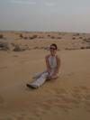 M_in_the_desert