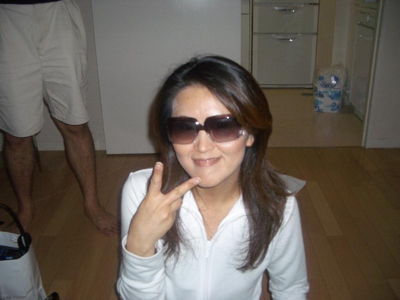shades_6